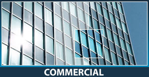 Lumenesse Window Films - Commercial Tinting